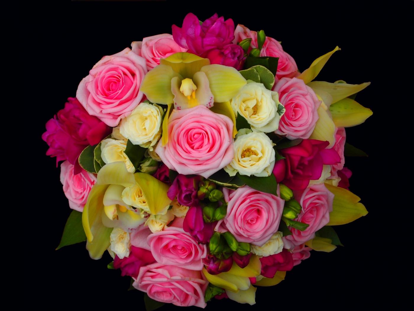 37019 скачать обои Букеты, Растения, Цветы - заставки и картинки бесплатно