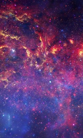40125 скачать обои Пейзаж, Космос, Звезды - заставки и картинки бесплатно
