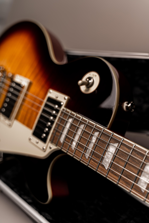 112121 скачать обои Музыка, Гитара, Электрогитара - заставки и картинки бесплатно