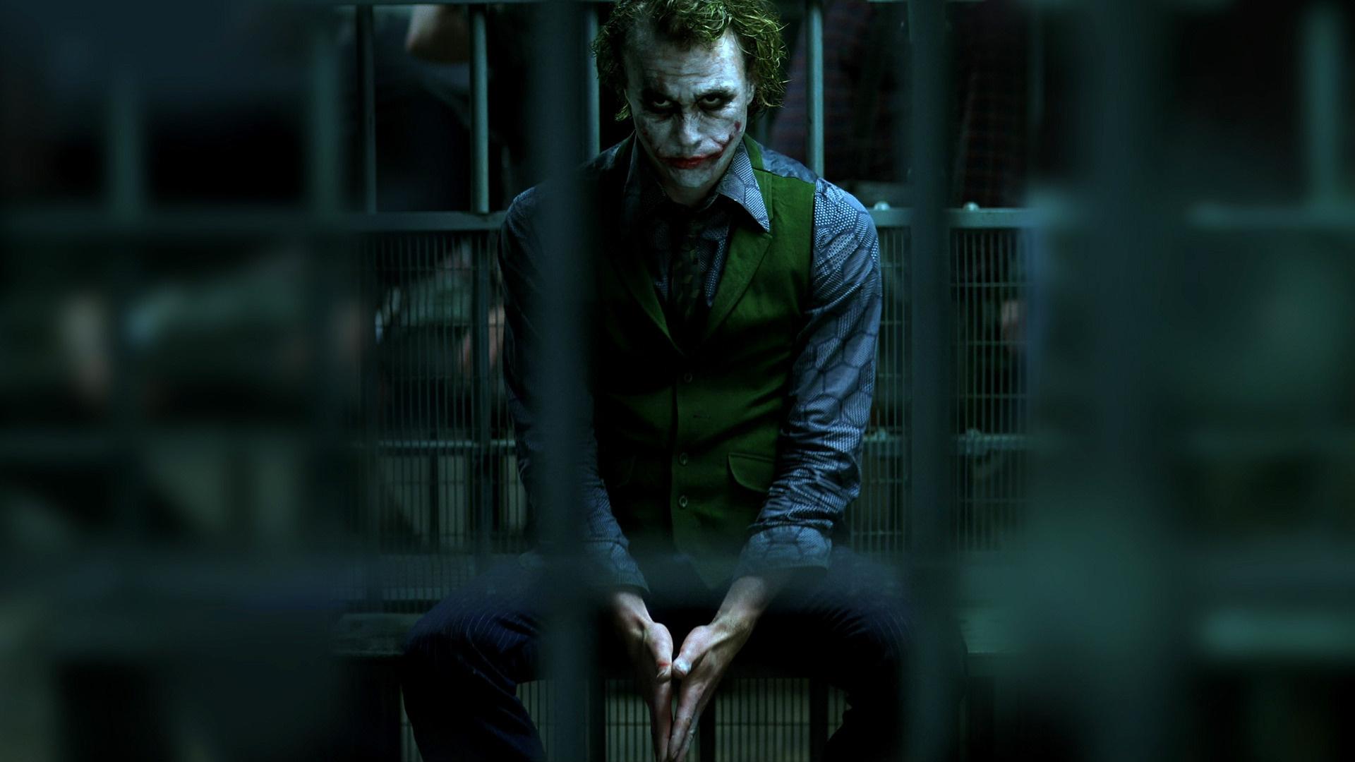 21463 Hintergrundbild herunterladen Kino, Menschen, Schauspieler, Joker - Bildschirmschoner und Bilder kostenlos
