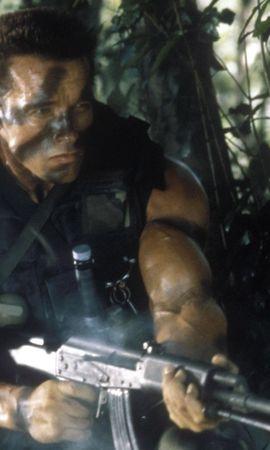 20593 скачать обои Кино, Люди, Актеры, Мужчины, Арнольд Шварценеггер (Arnold Schwarzenegger) - заставки и картинки бесплатно
