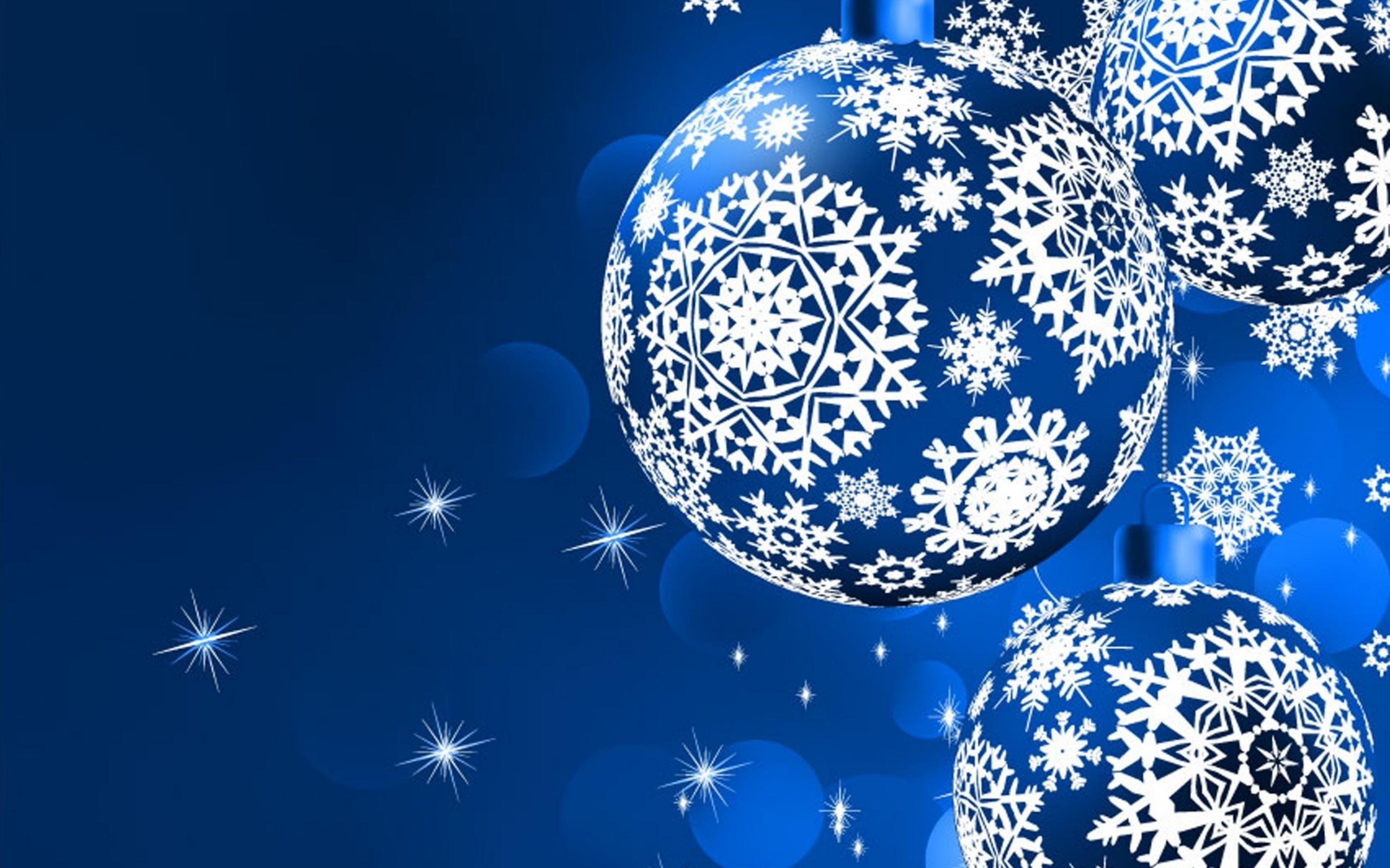 39645 скачать обои Праздники, Новый Год (New Year) - заставки и картинки бесплатно