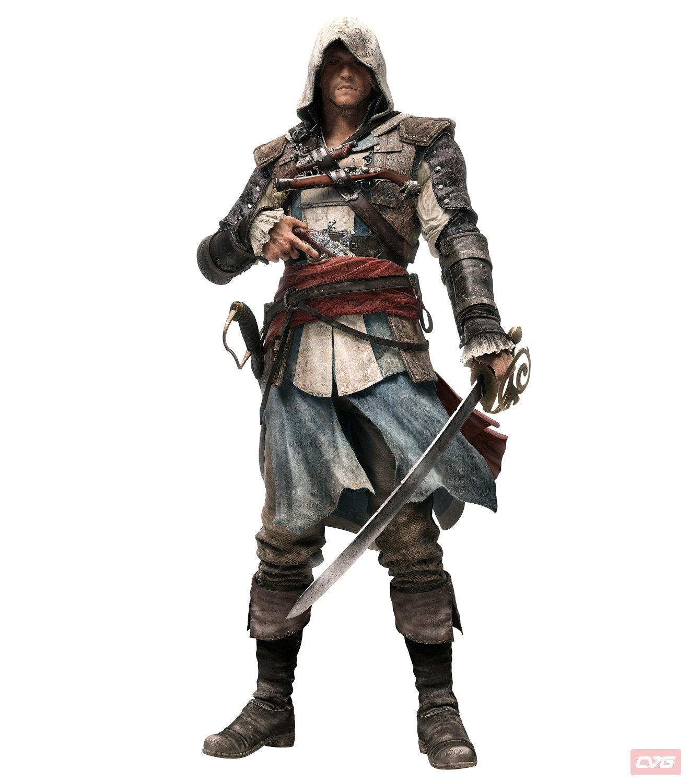 18077 скачать обои Игры, Кредо Убийцы (Assassin's Creed) - заставки и картинки бесплатно
