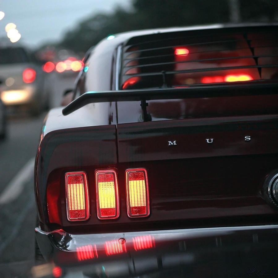 17196 скачать обои Транспорт, Машины, Мустанг (Mustang) - заставки и картинки бесплатно