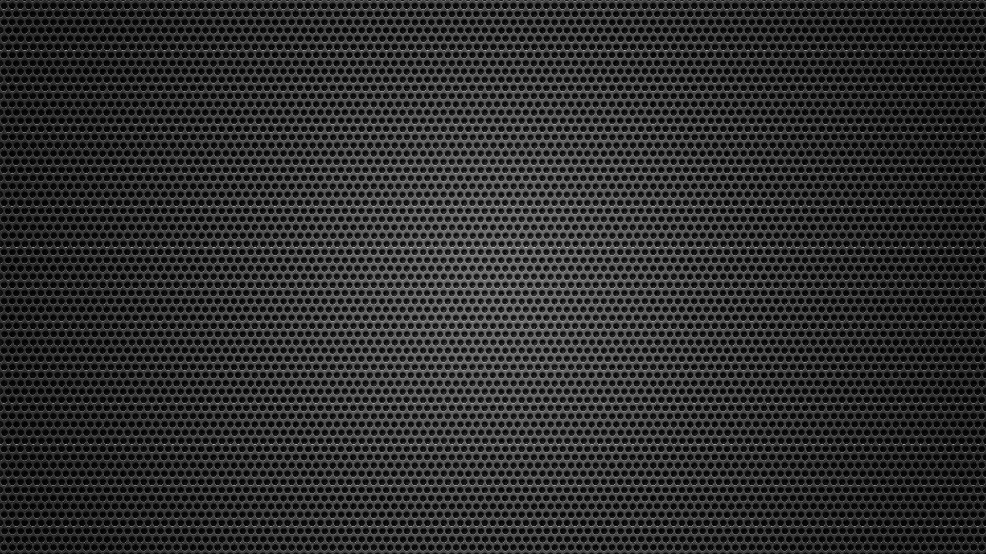 69356 Protetores de tela e papéis de parede Metal em seu telefone. Baixe Escuro, Círculos, Textura, Texturas, Superfície, Rede, Grade, Metal fotos gratuitamente