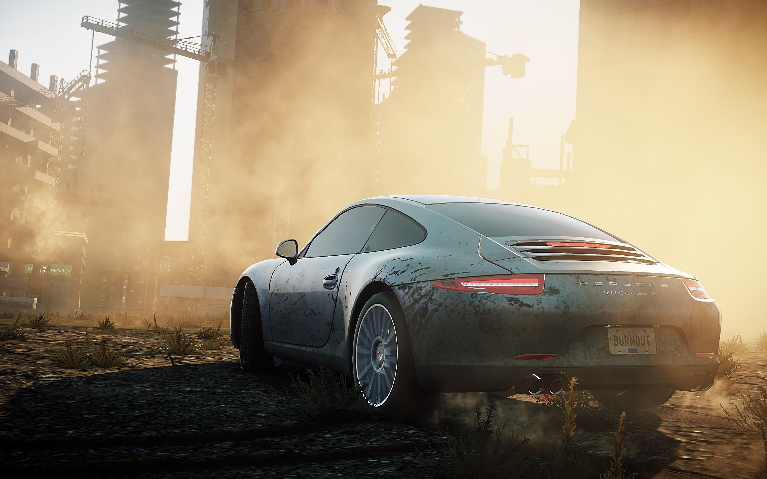 47628 скачать обои Транспорт, Машины, Порш (Porsche) - заставки и картинки бесплатно