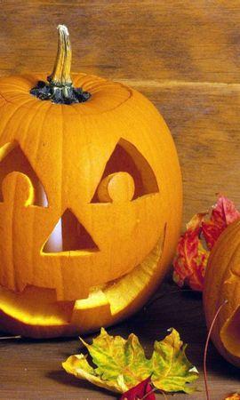 37923 скачать обои Праздники, Хэллоуин (Halloween) - заставки и картинки бесплатно