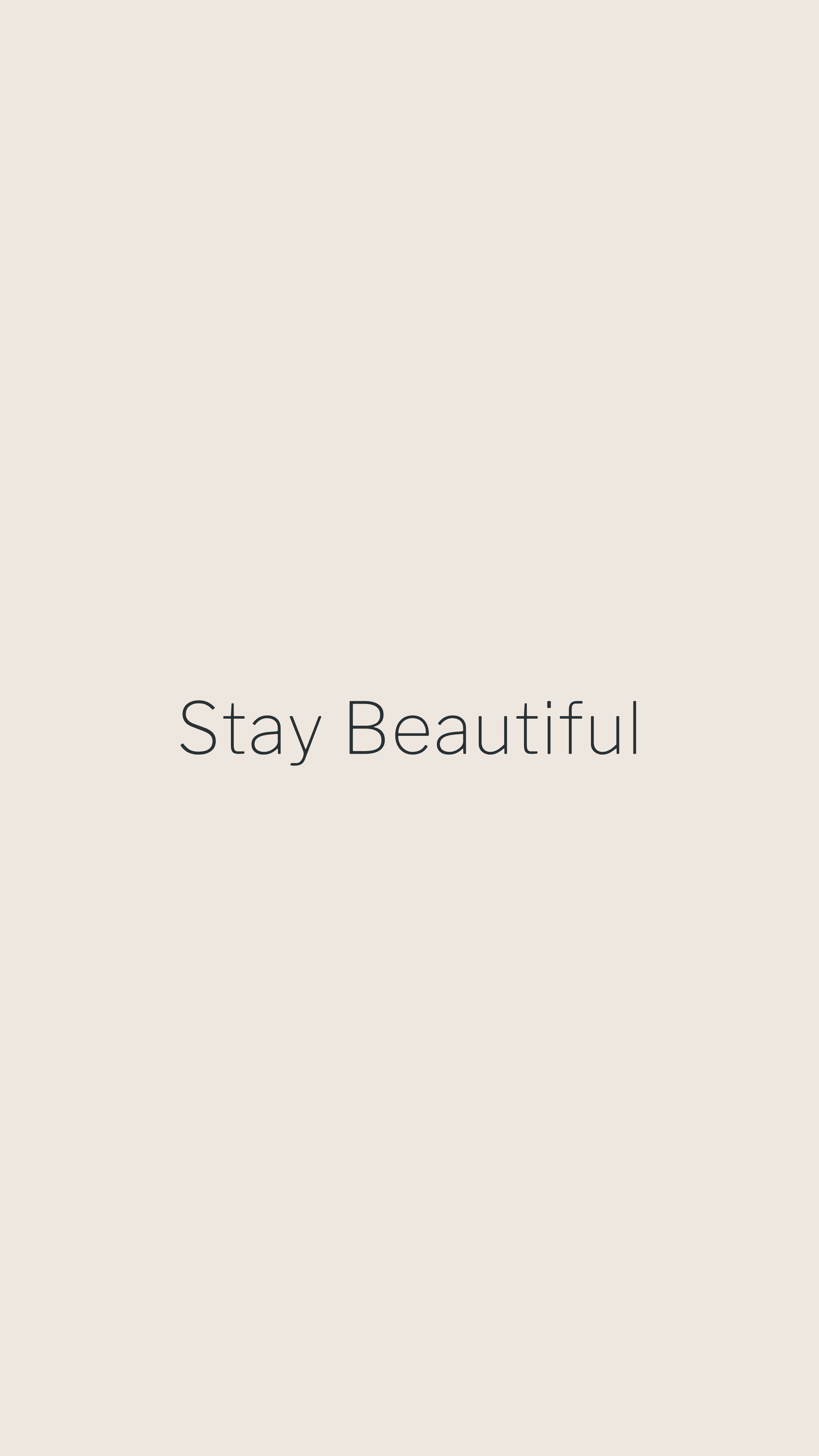 91982 Screensavers and Wallpapers Beautiful for phone. Download Words, Minimalism, Beautiful, Inscription, Motivation pictures for free