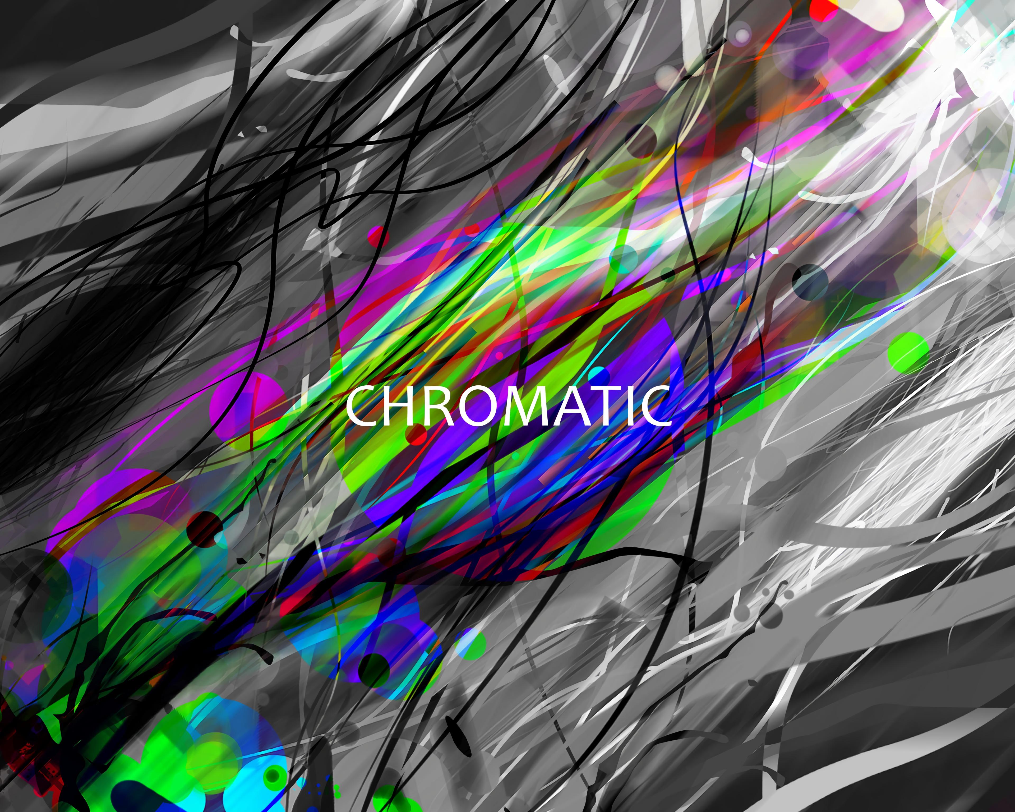 120686 Hintergrundbild herunterladen Die Wörter, Wörter, Linien, Farbe, Inschrift, Farbige - Bildschirmschoner und Bilder kostenlos