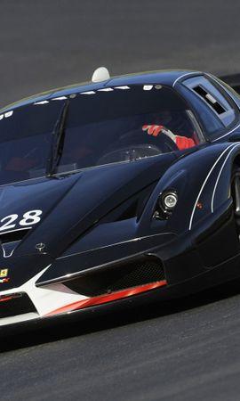 38812 скачать обои Транспорт, Машины, Феррари (Ferrari) - заставки и картинки бесплатно