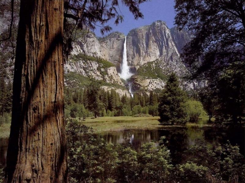43095 télécharger le fond d'écran Paysage, Nature, Montagnes - économiseurs d'écran et images gratuitement