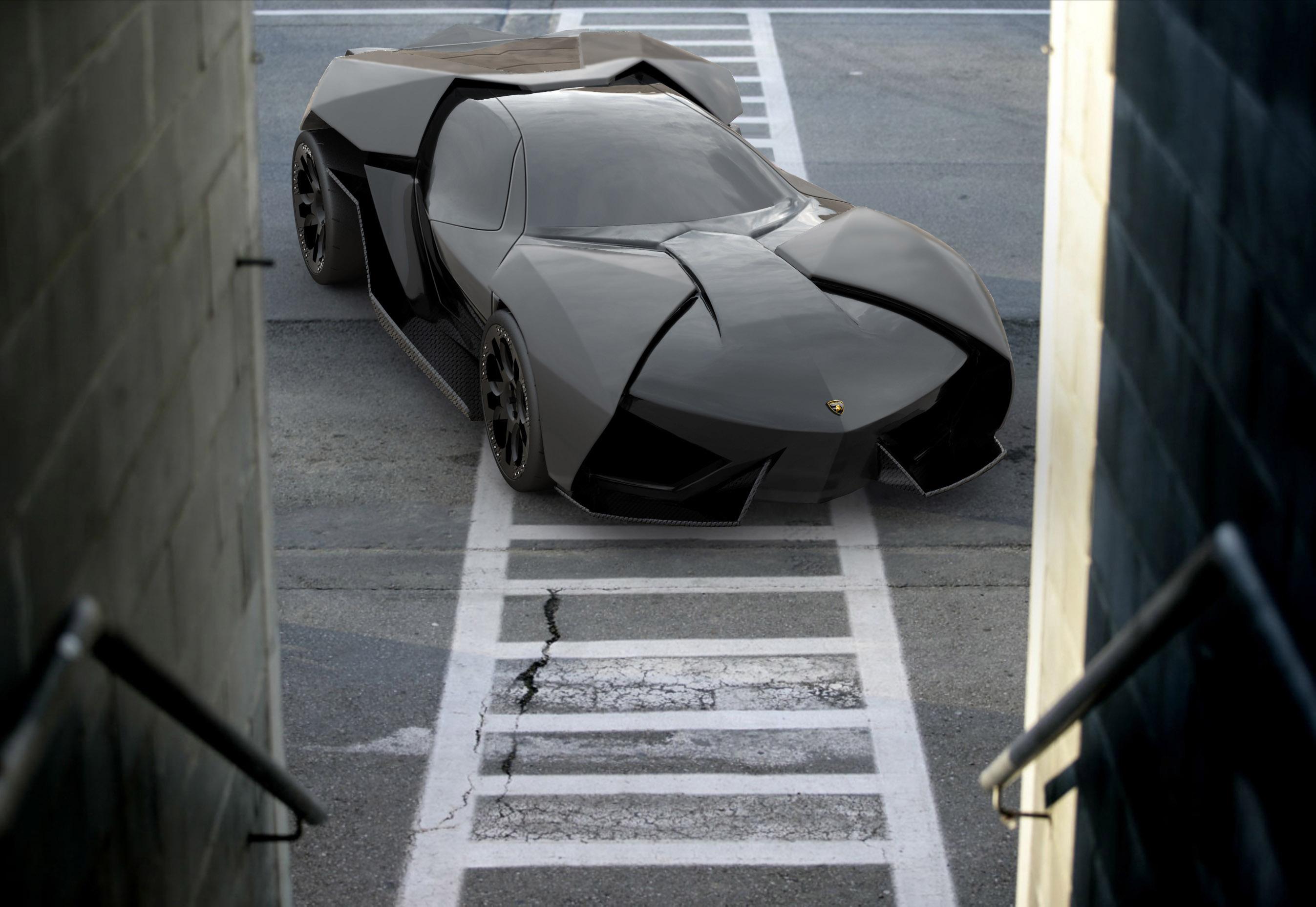 146724 Заставки и Обои Ламборджини (Lamborghini) на телефон. Скачать Ламборджини (Lamborghini), Тачки (Cars), Концепт, Ankonian картинки бесплатно