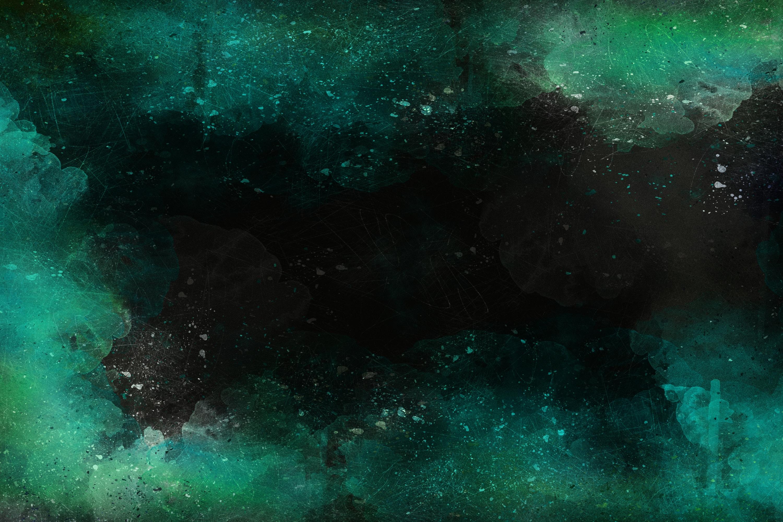 151801 papel de parede 240x320 em seu telefone gratuitamente, baixe imagens Abstrato, Escuro, Textura, Texturas, O Preto, Manchas, Pontos, Aquarela 240x320 em seu celular
