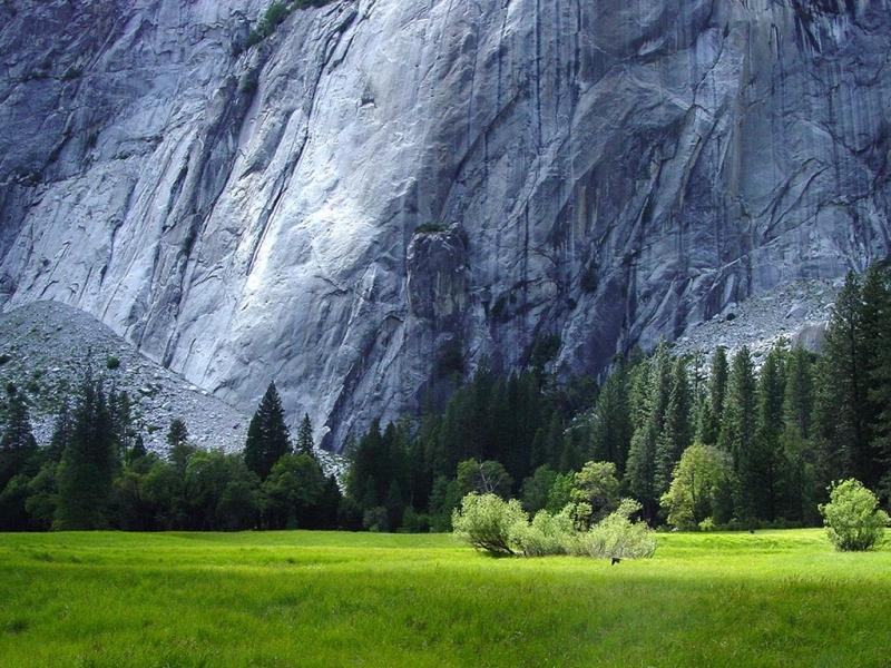 47873 télécharger le fond d'écran Paysage, Nature, Montagnes - économiseurs d'écran et images gratuitement
