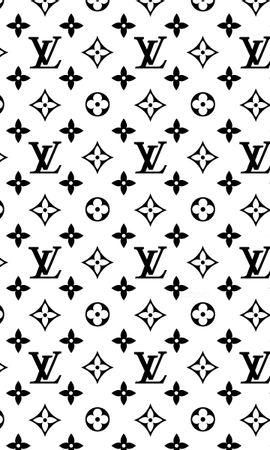 13541 Заставки и Обои Бренды на телефон. Скачать Бренды, Фон, Луи Виттон (Louis Vuitton) картинки бесплатно