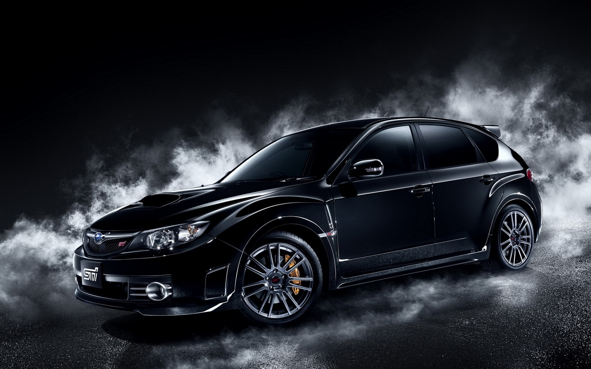 41507 download wallpaper Transport, Auto, Subaru screensavers and pictures for free