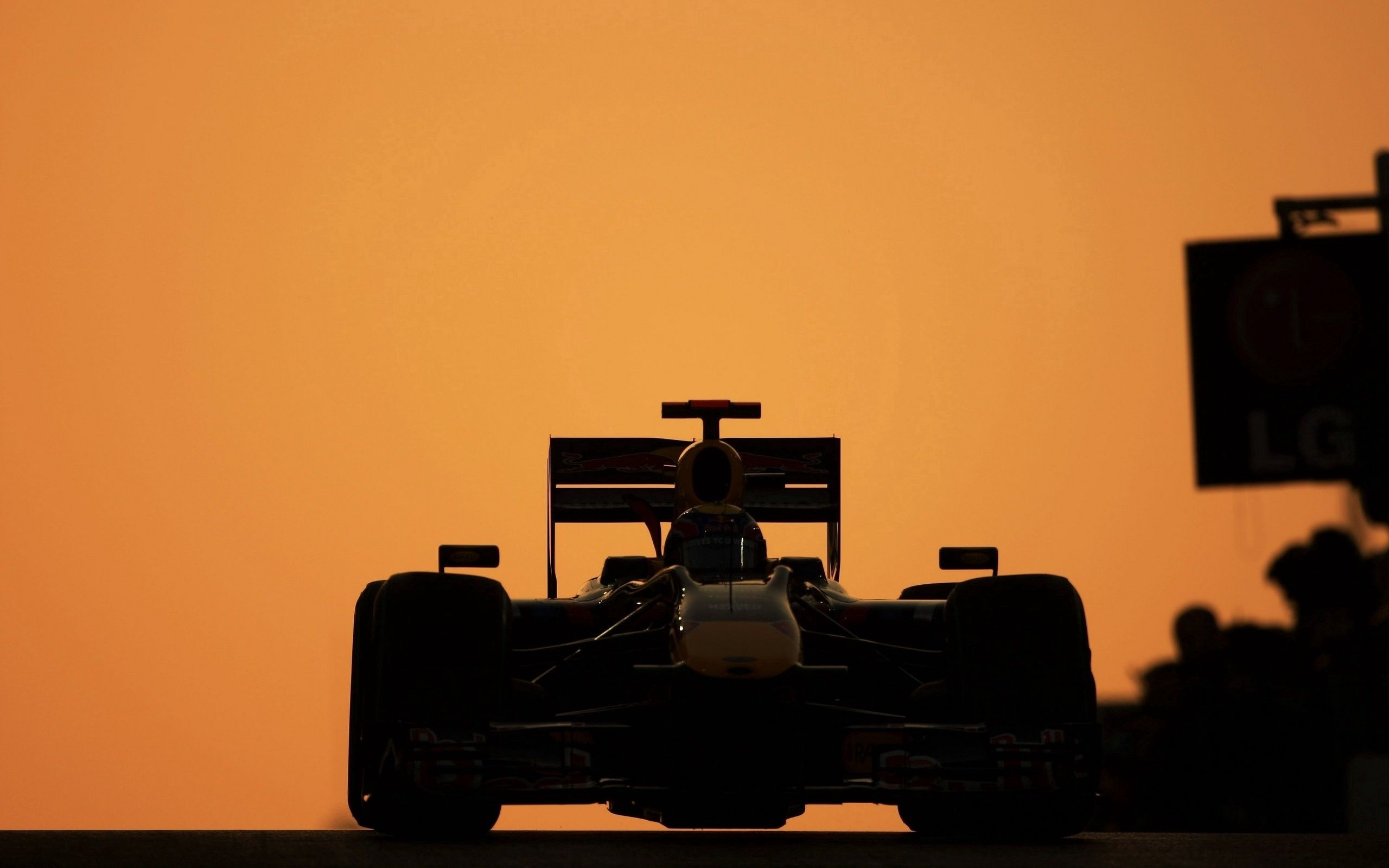 120195 Screensavers and Wallpapers Races for phone. Download Sports, Races, F1 pictures for free