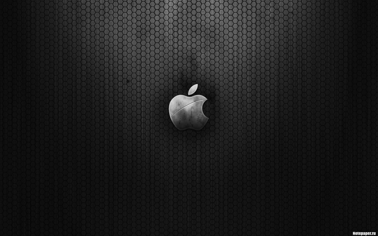 2135 download wallpaper Brands, Logos, Apple screensavers and pictures for free