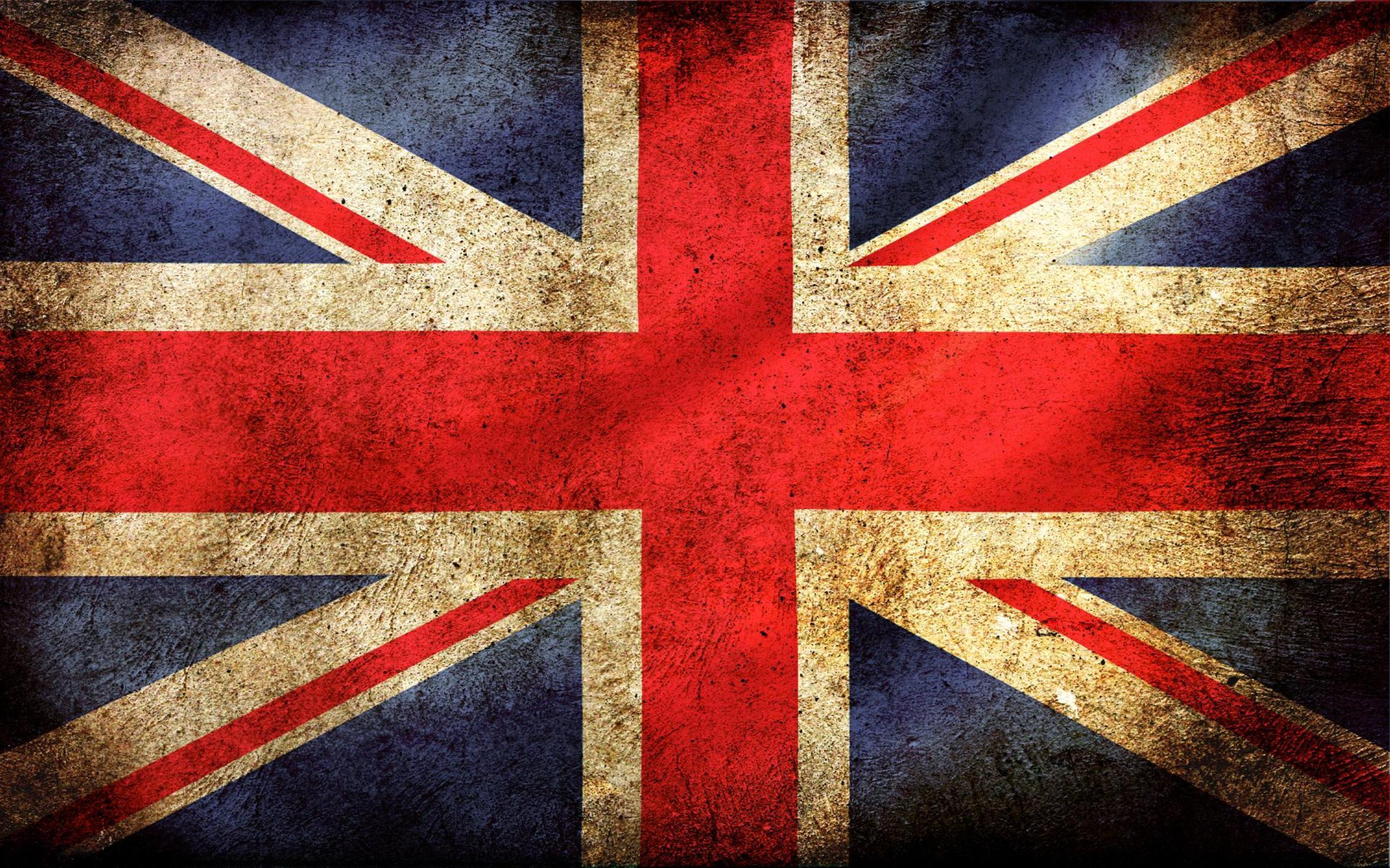 17356 Заставки и Обои Флаги на телефон. Скачать Флаги, Фон картинки бесплатно