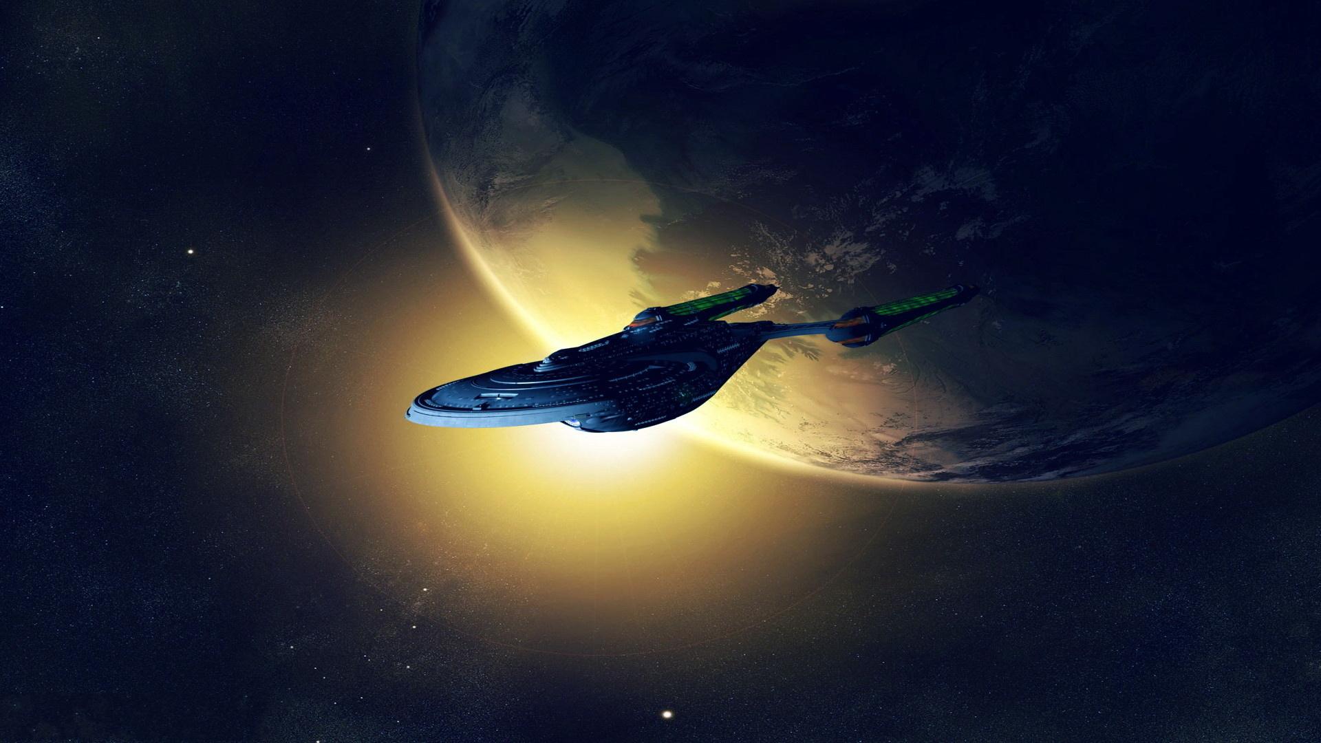20946 скачать обои Кино, Планеты, Космос, Звездный Путь (Star Trek) - заставки и картинки бесплатно