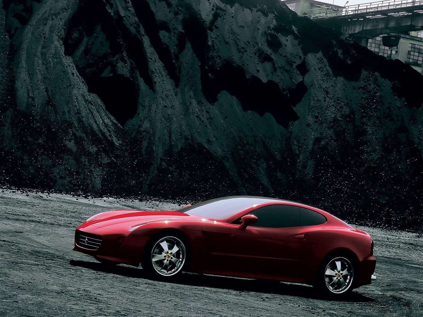 24937 скачать обои Транспорт, Машины, Феррари (Ferrari) - заставки и картинки бесплатно