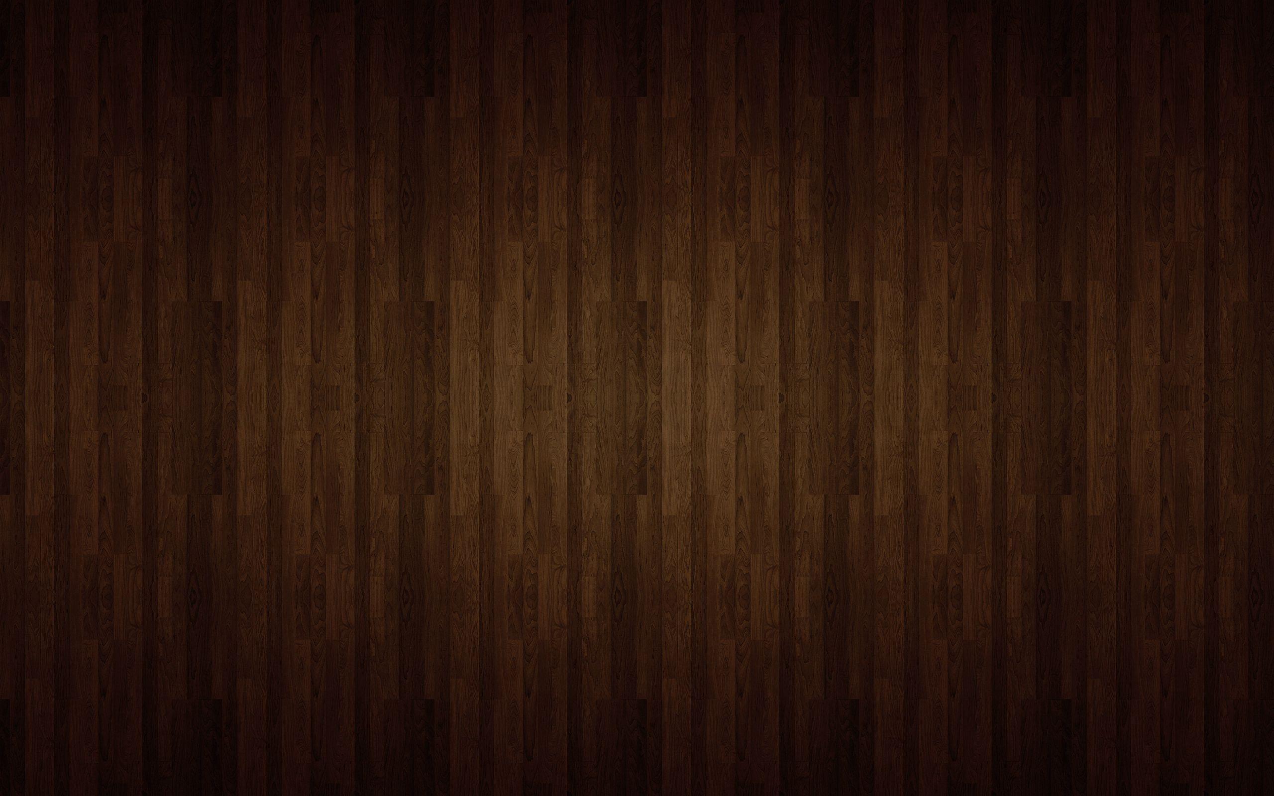 85242 Заставки и Обои Текстуры на телефон. Скачать Текстуры, Дерево, Поверхность, Доски, Паркет картинки бесплатно