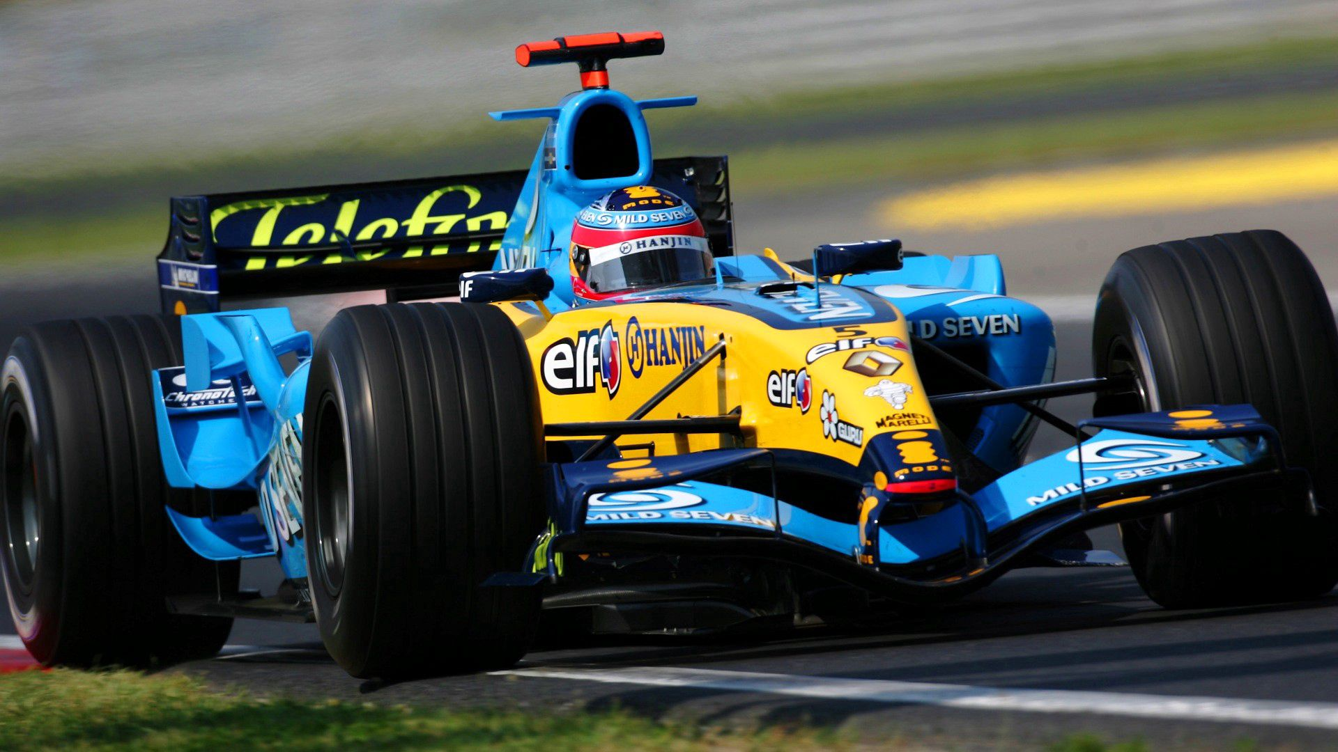 127301 Screensavers and Wallpapers Races for phone. Download Sports, Auto, Races, Formula One pictures for free