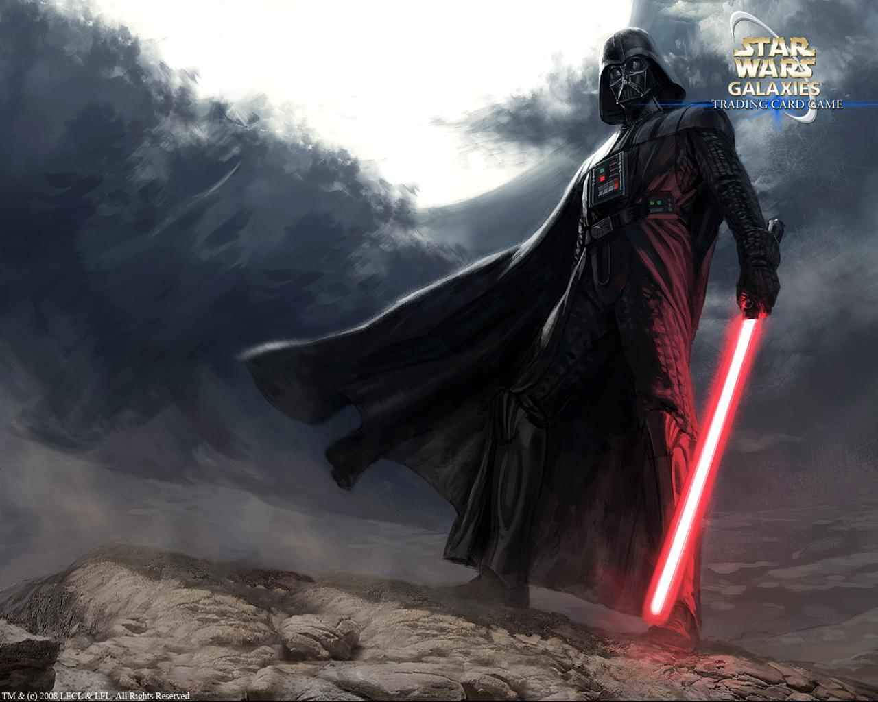 11082 Screensavers and Wallpapers Star Wars for phone. Download Cinema, Games, Star Wars pictures for free