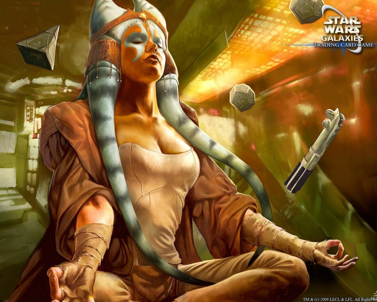 21217 Screensavers and Wallpapers Star Wars for phone. Download Games, Star Wars pictures for free