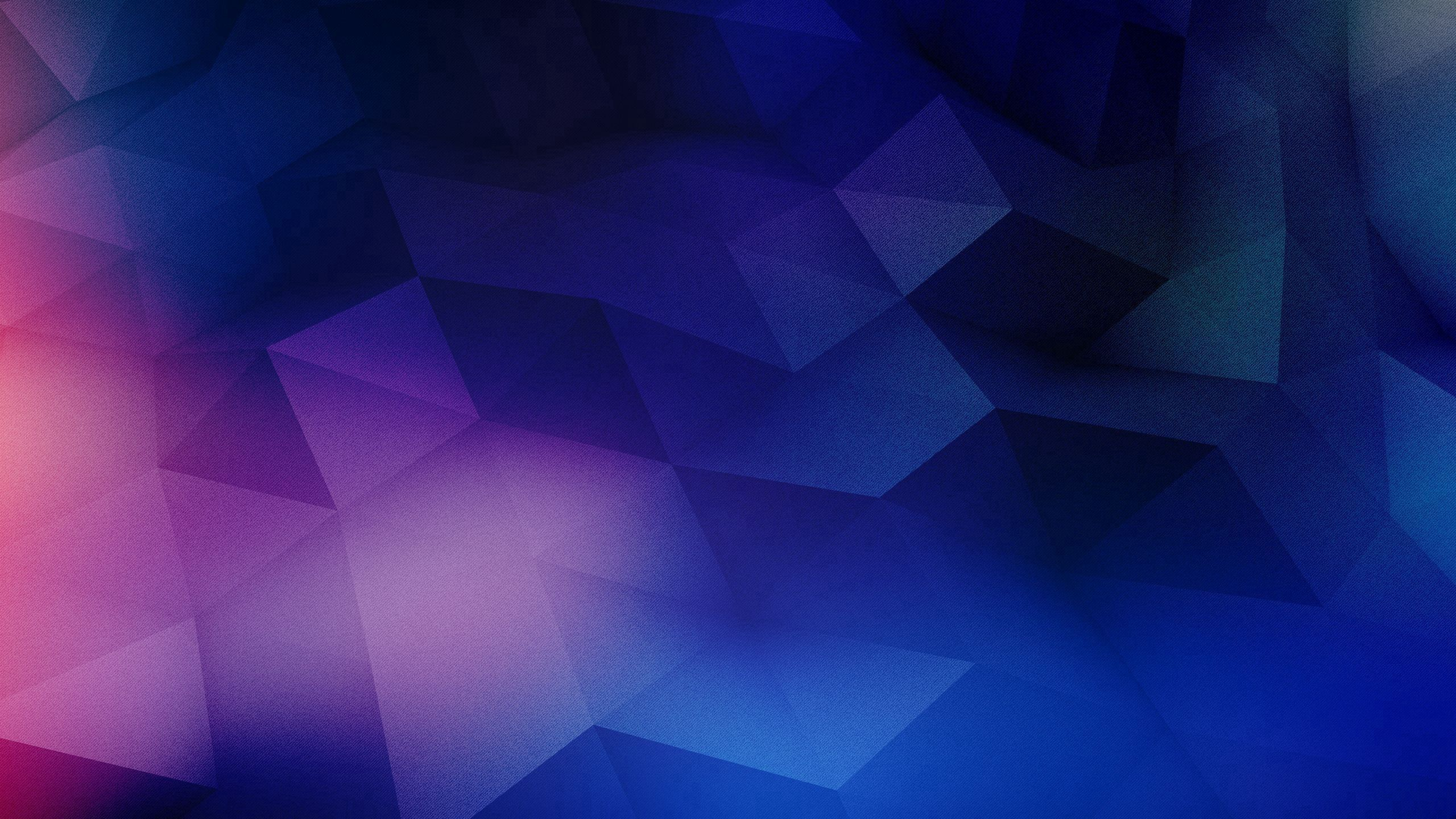 73152 download wallpaper Abstract, Texture, Triangles screensavers and pictures for free