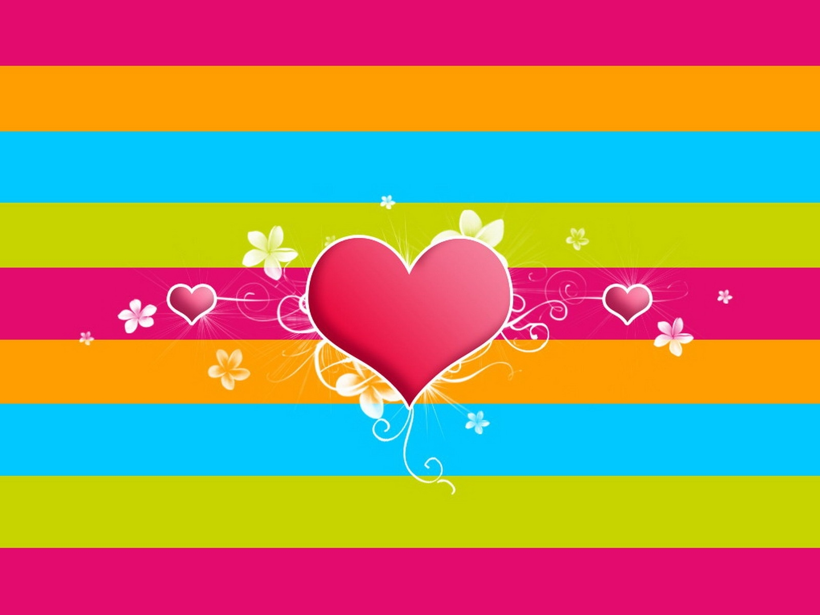 1459 download wallpaper Background, Hearts, Love, Valentine's Day screensavers and pictures for free