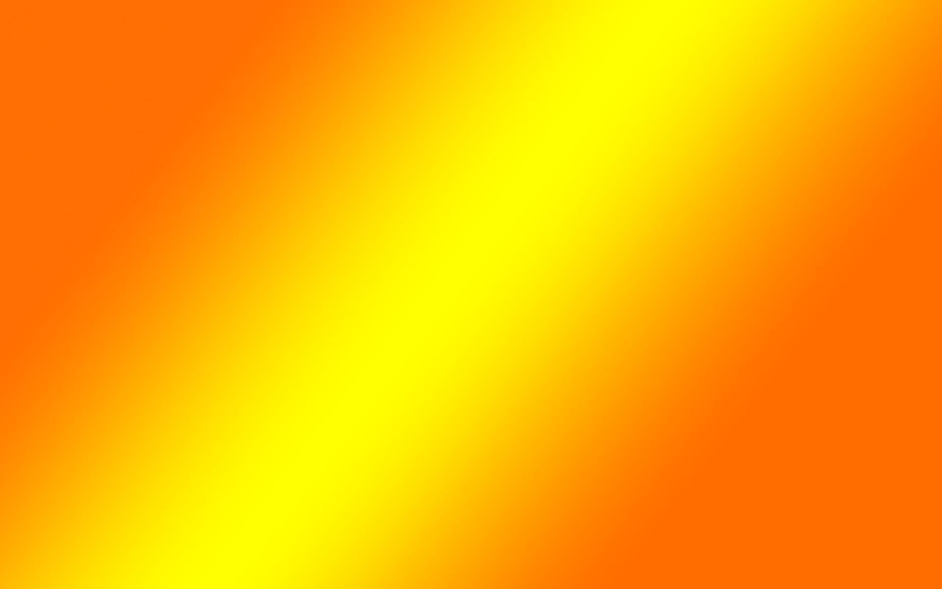 54410 download wallpaper Abstract, Surface, Bright, Colorful, Colourful screensavers and pictures for free