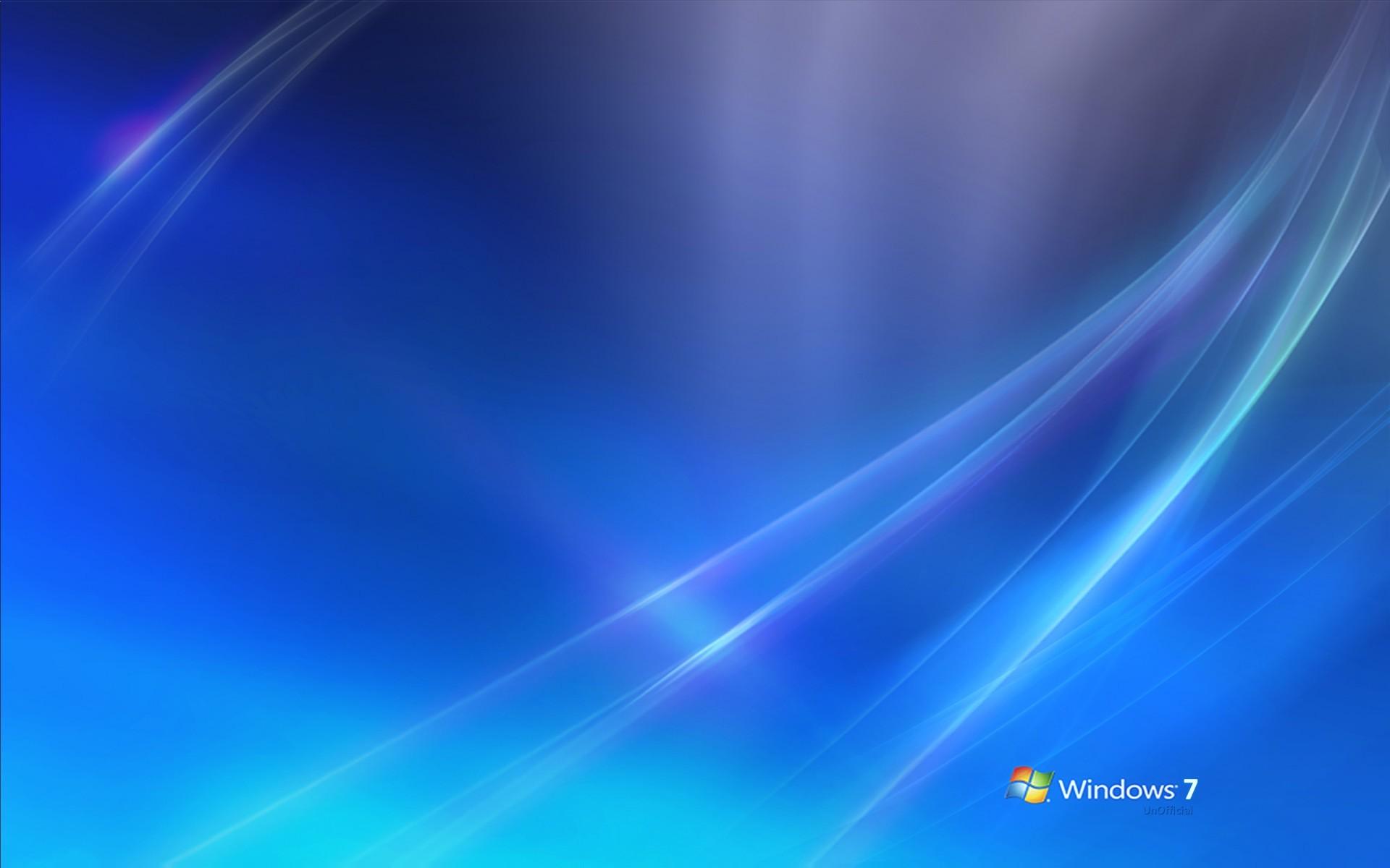 9872 скачать Синие обои на телефон бесплатно, Windows, Фон Синие картинки и заставки на мобильный