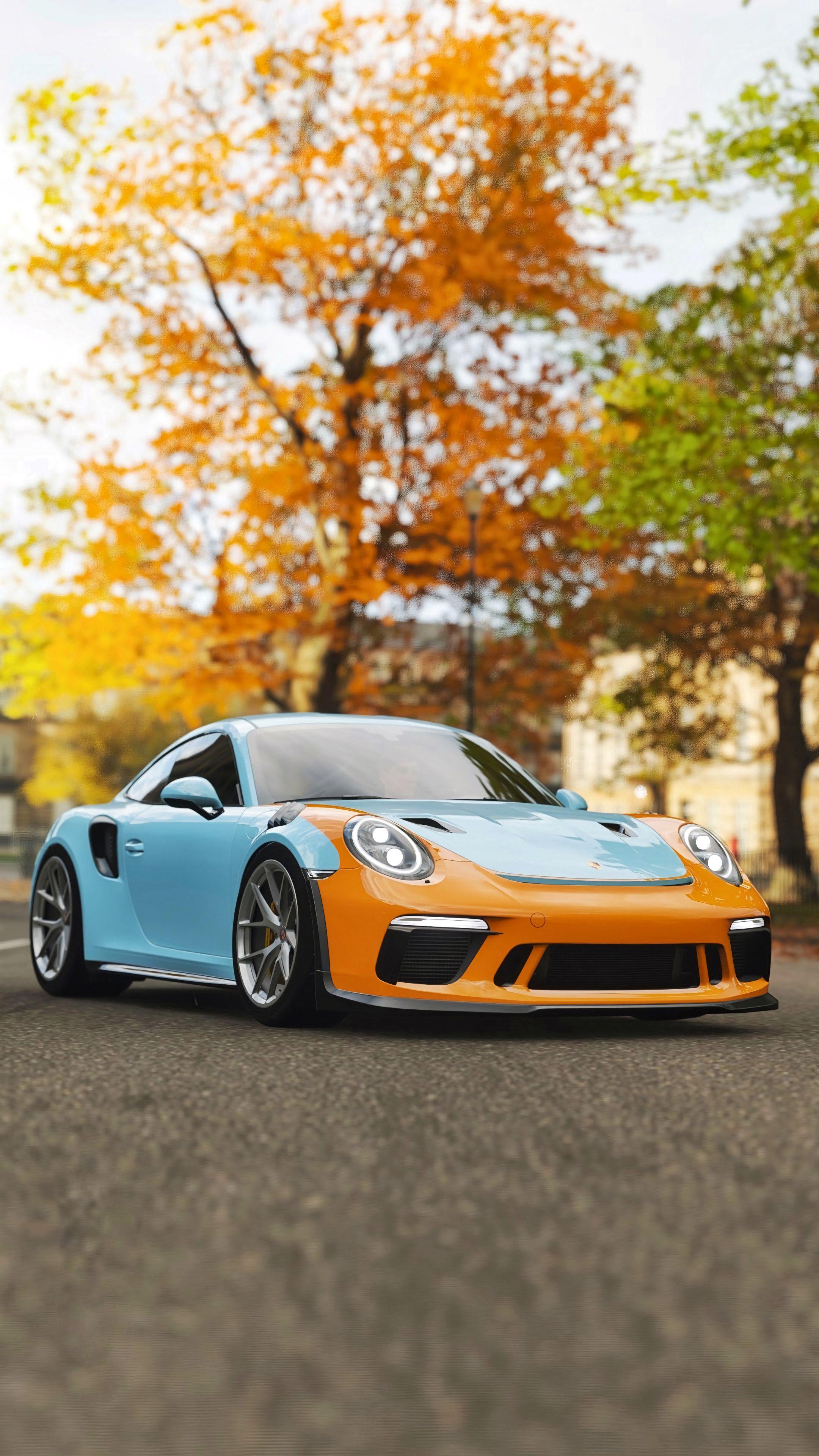 88200 Заставки и Обои Порш (Porsche) на телефон. Скачать Порш (Porsche), Гонки, Тачки (Cars), Спорткар, Porsche 911 Gt3 картинки бесплатно