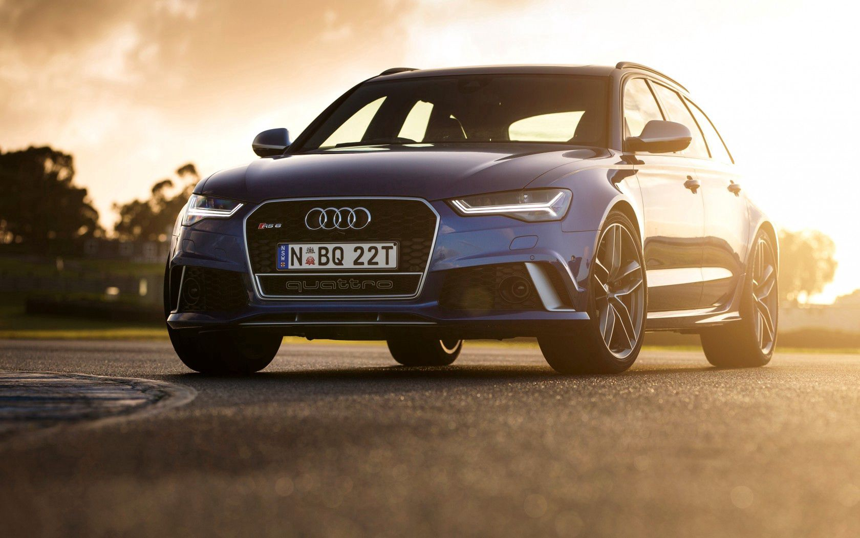 101136 download wallpaper Cars, Audi, Rs6, Avant, Au-Spec, Auto screensavers and pictures for free