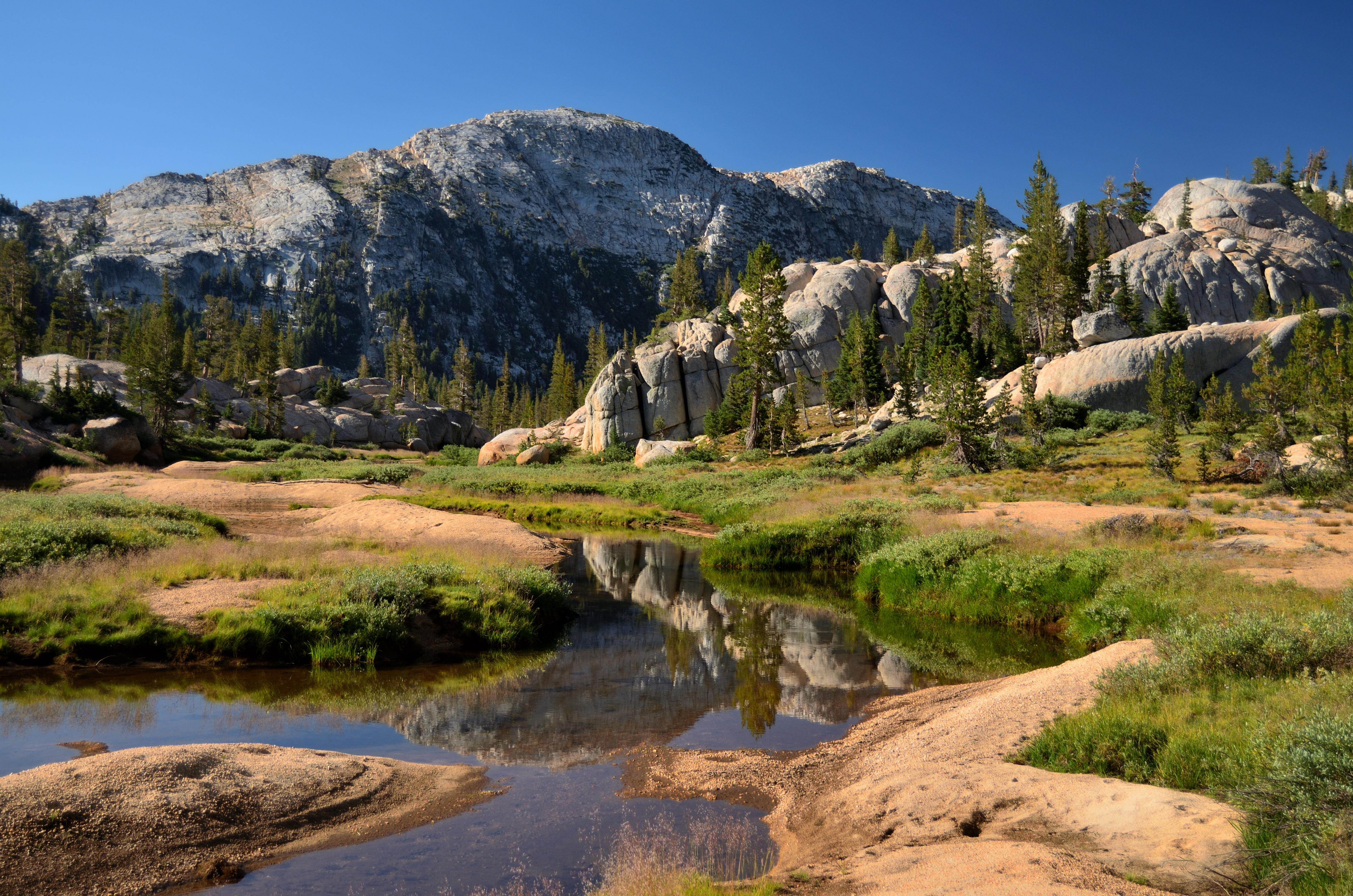 149783 завантажити шпалери Пейзаж, Природа, Річка, Гори, Скелі, Порід - заставки і картинки безкоштовно