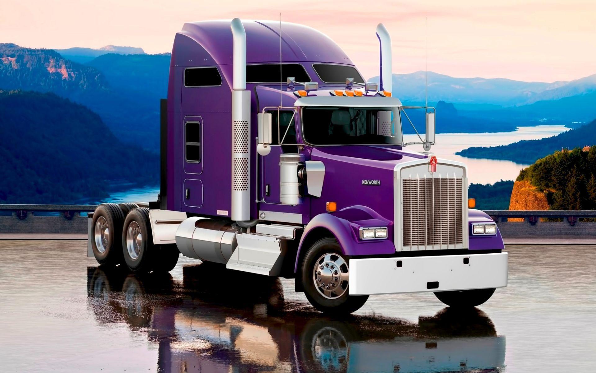 29556 免費下載壁紙 运输, 汽车, 卡车 屏保和圖片