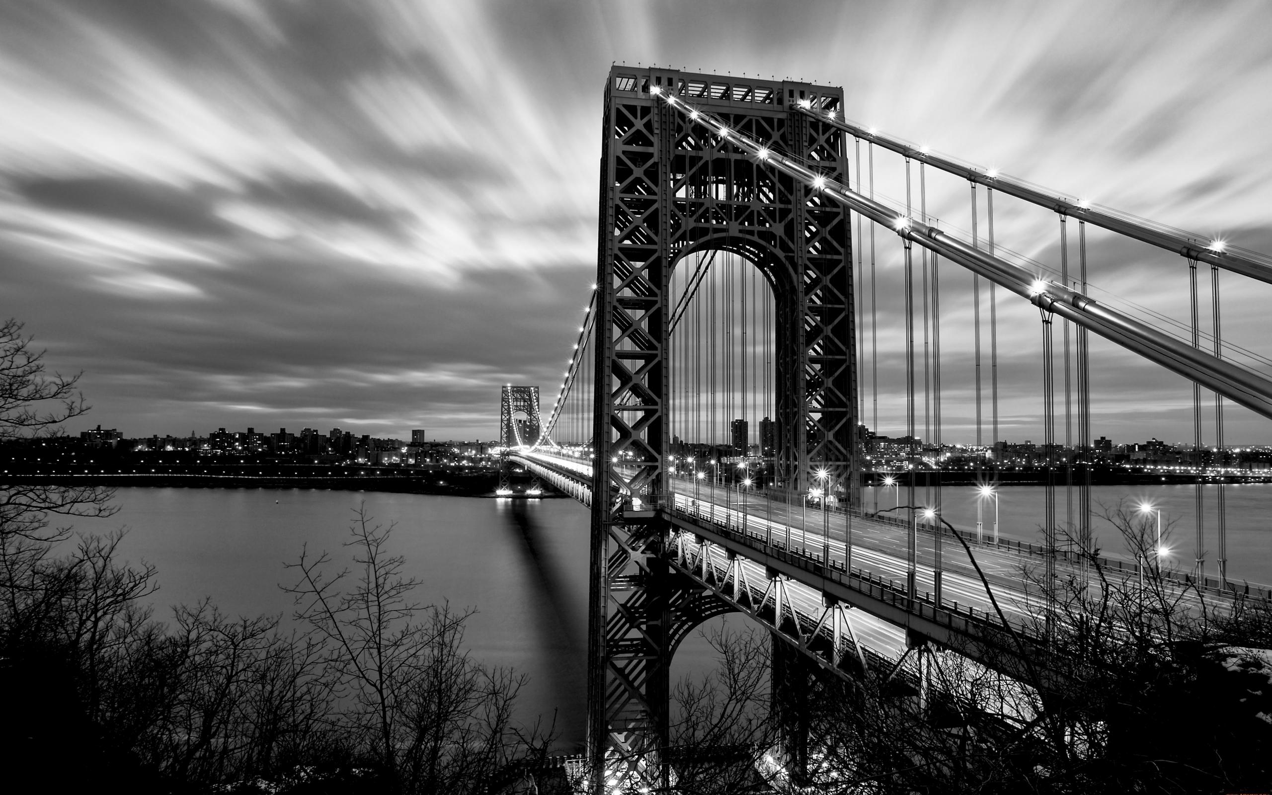 40540 скачать обои Мосты, Архитектура - заставки и картинки бесплатно