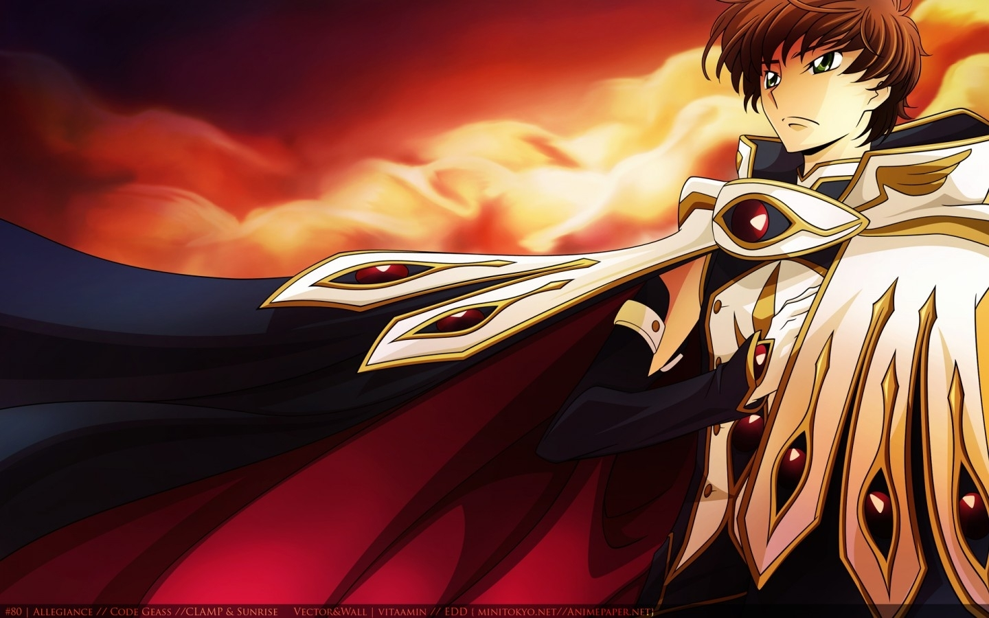 3601 download wallpaper Anime, Men screensavers and pictures for free