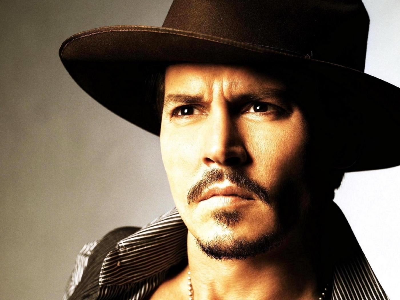 26899 скачать обои Люди, Актеры, Мужчины, Джонни Депп (Johnny Depp) - заставки и картинки бесплатно