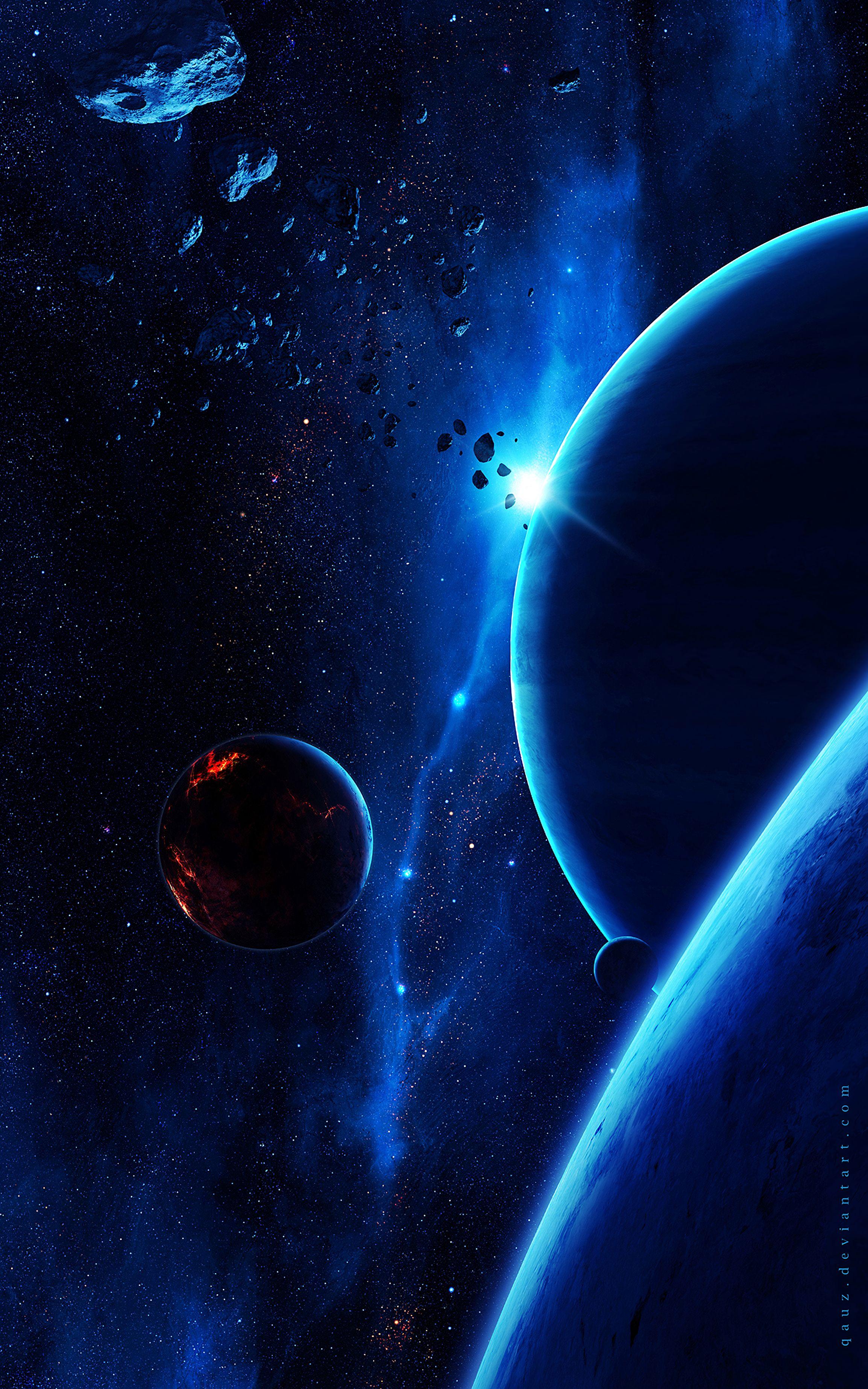 78262 скачать обои Планеты, Космический, Вселенная, Звезды, Пространство, Космос, Спутники - заставки и картинки бесплатно