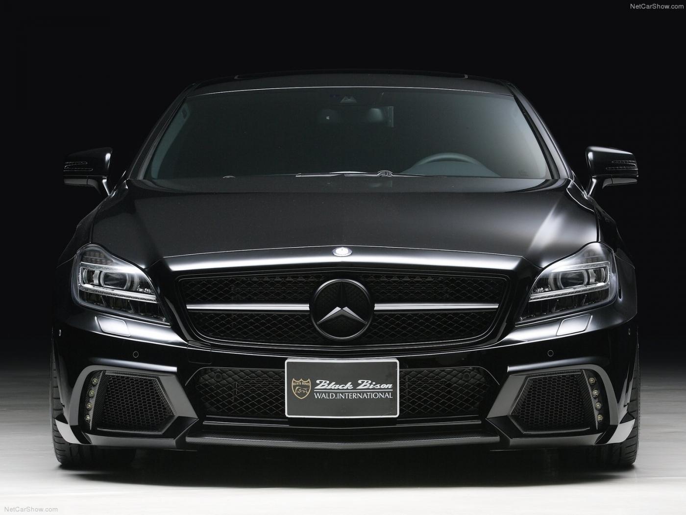 49489 скачать обои Транспорт, Машины, Мерседес (Mercedes) - заставки и картинки бесплатно