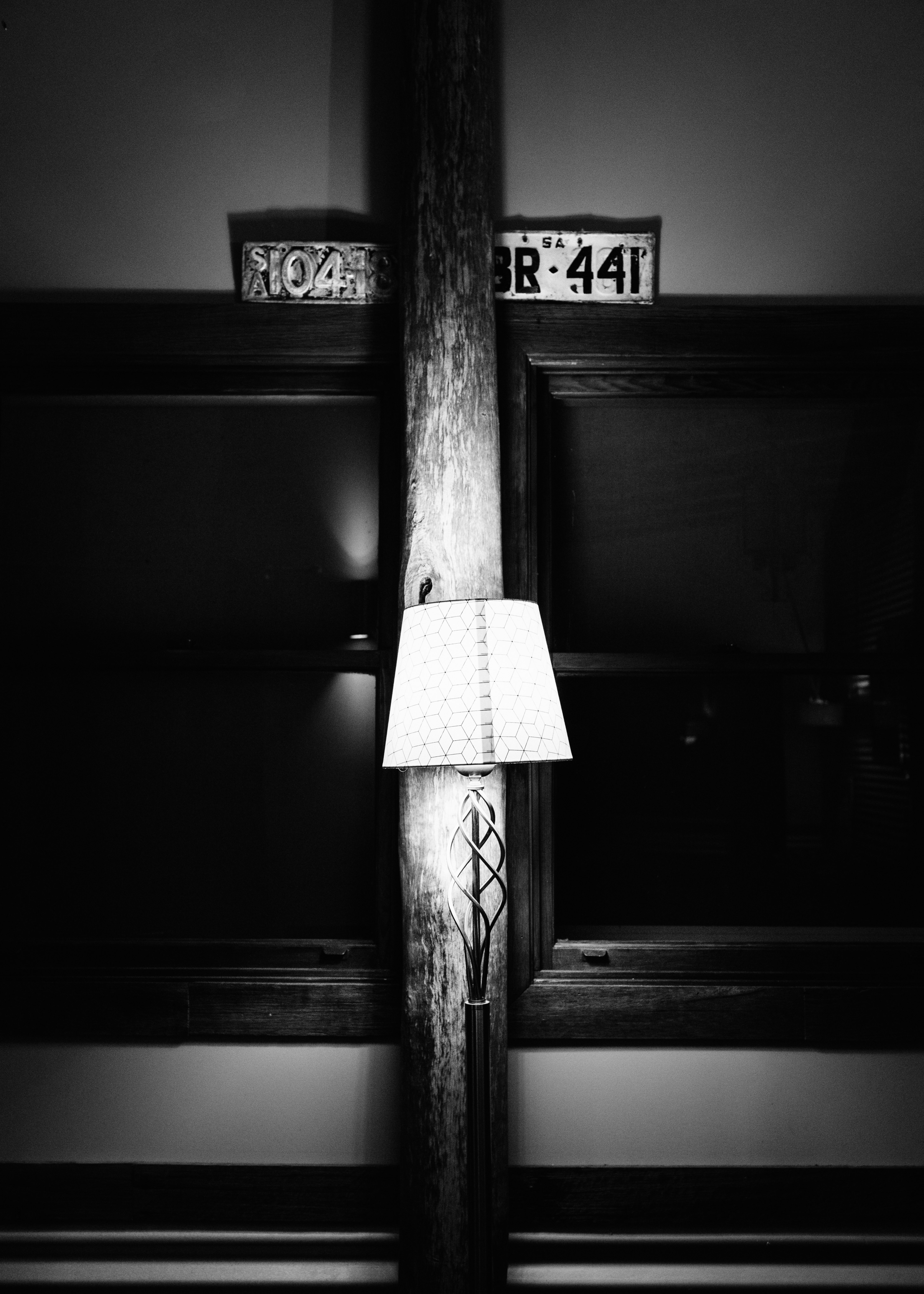 免費下載 63591: 室内, 阴影, 灯, 体重, 星期四, 灯泡, 电, 电能, 阿巴祖尔 桌面壁紙
