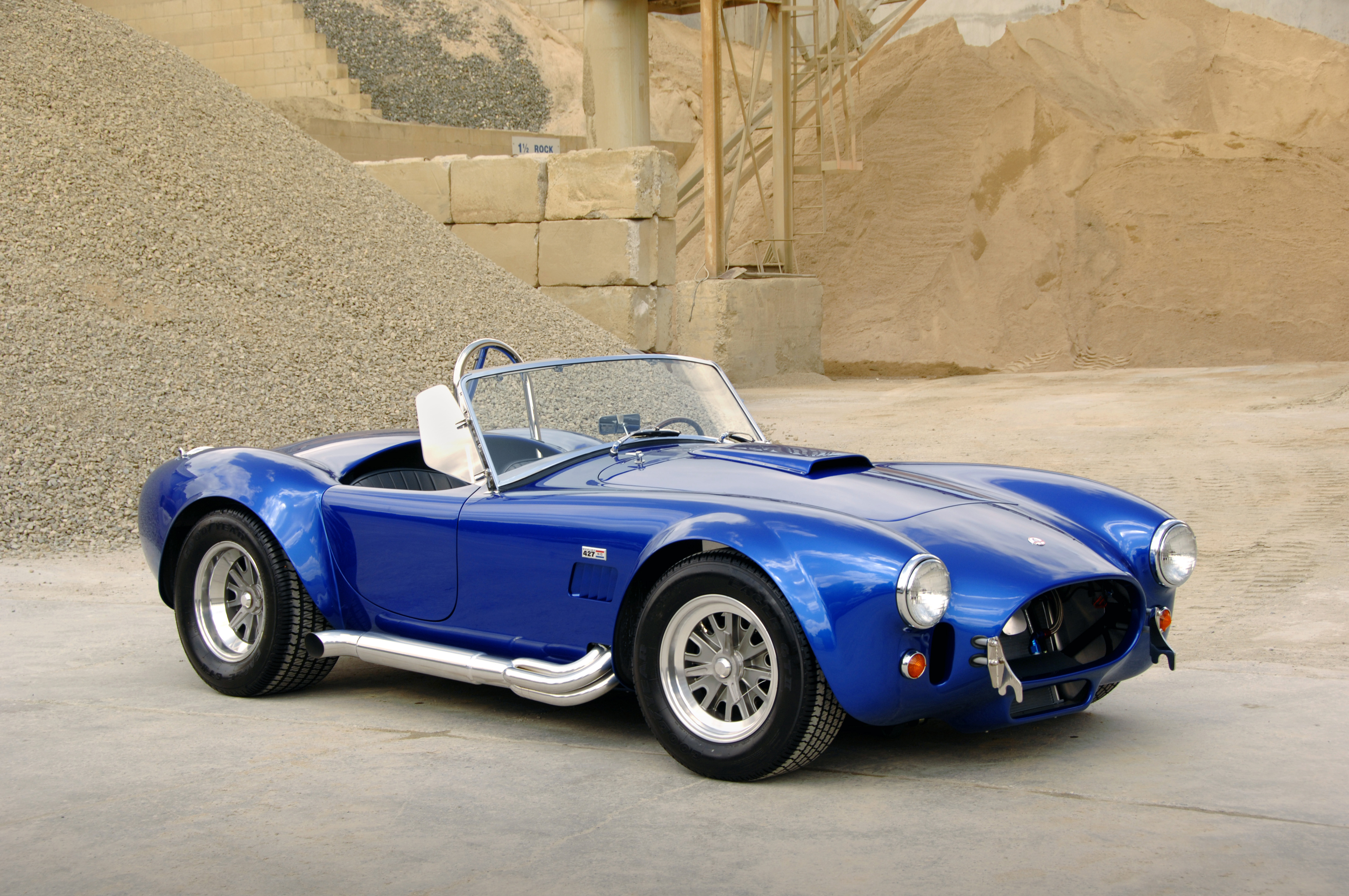 67870 download wallpaper Cars, Ford, Shelby, Cobra, 427, 1963, Csx 4000 screensavers and pictures for free