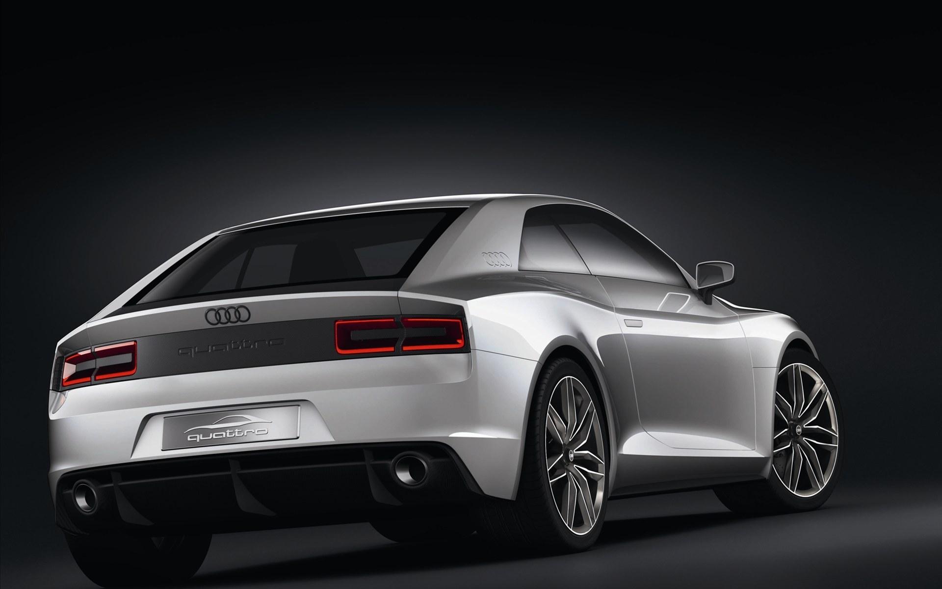 25700 скачать обои Транспорт, Машины, Ауди (Audi) - заставки и картинки бесплатно