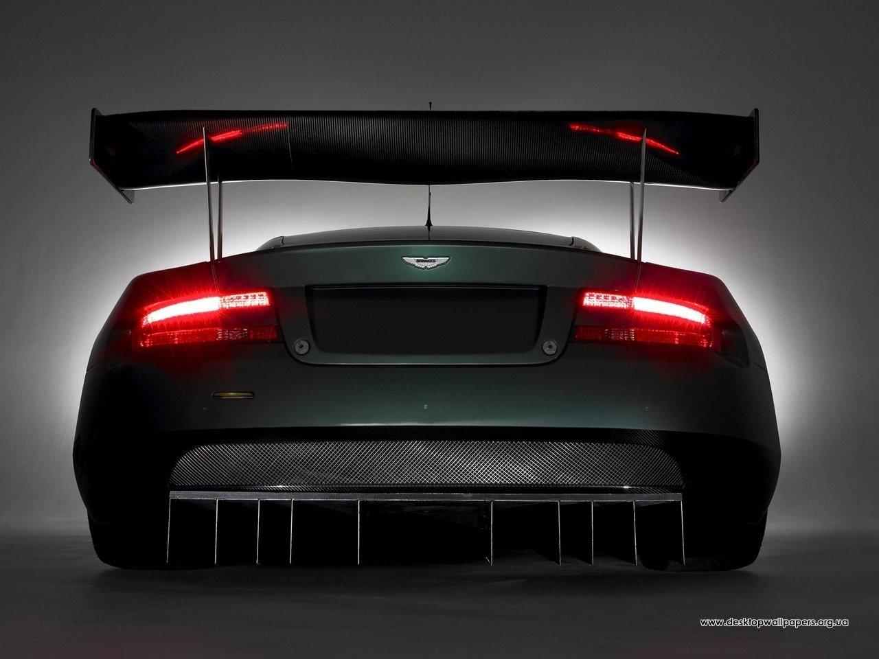 1028 скачать обои Транспорт, Машины, Астон Мартин (Aston Martin) - заставки и картинки бесплатно