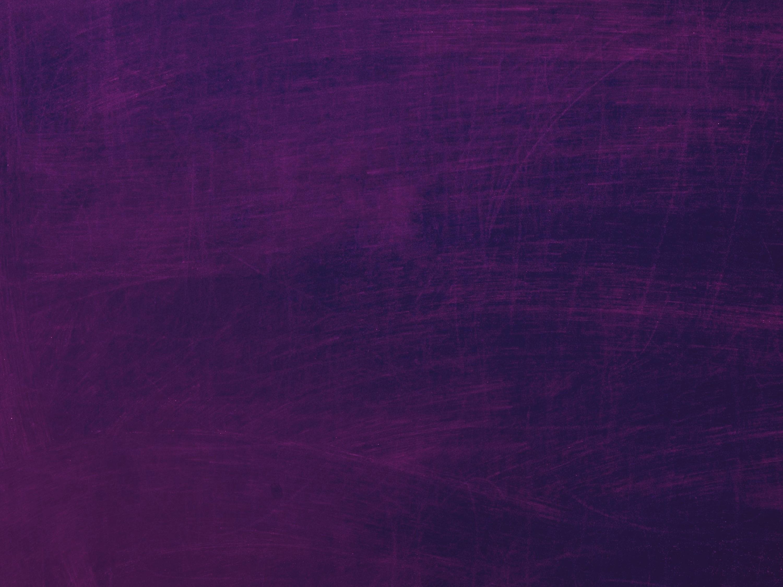 Laden Sie das kostenlose Hintergrundbild 136934: Texturen, Textur, Oberfläche, Lila, Gradient, Farbverlauf Hintergrundbild für das Handy herunter