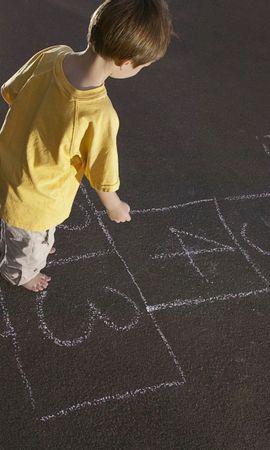 136945 Заставки и Обои Дети на телефон. Скачать Разное, Дети, Детство, Радость, Игра, Воспоминания картинки бесплатно