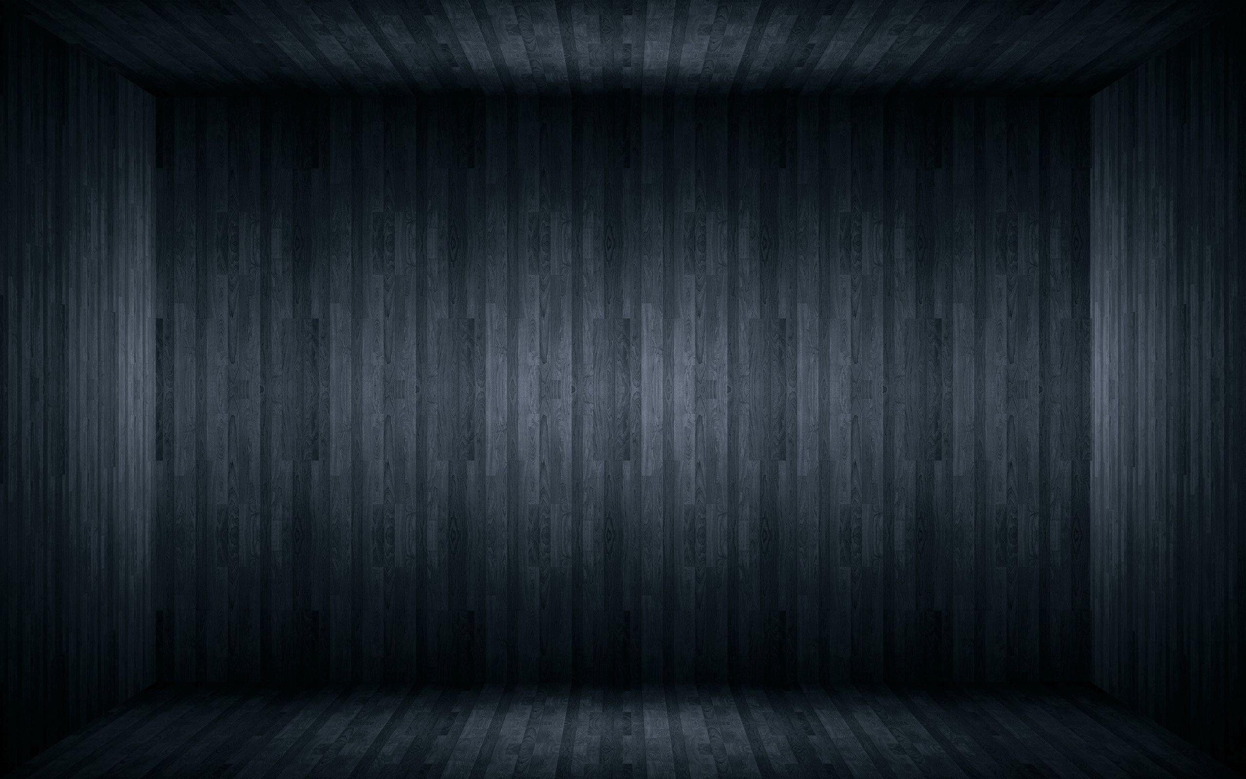 74927 télécharger le fond d'écran Textures, Texture, Bois, En Bois, P.c., Chb, Illusion, Planches, Planche - économiseurs d'écran et images gratuitement