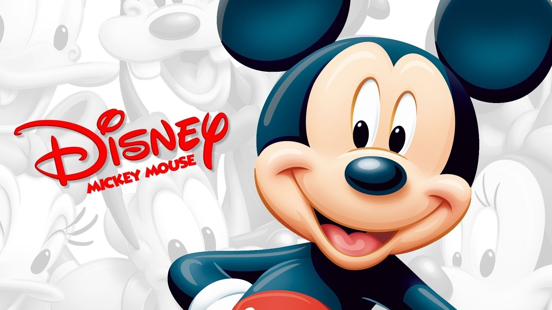20615 download wallpaper Cartoon, Walt Disney screensavers and pictures for free